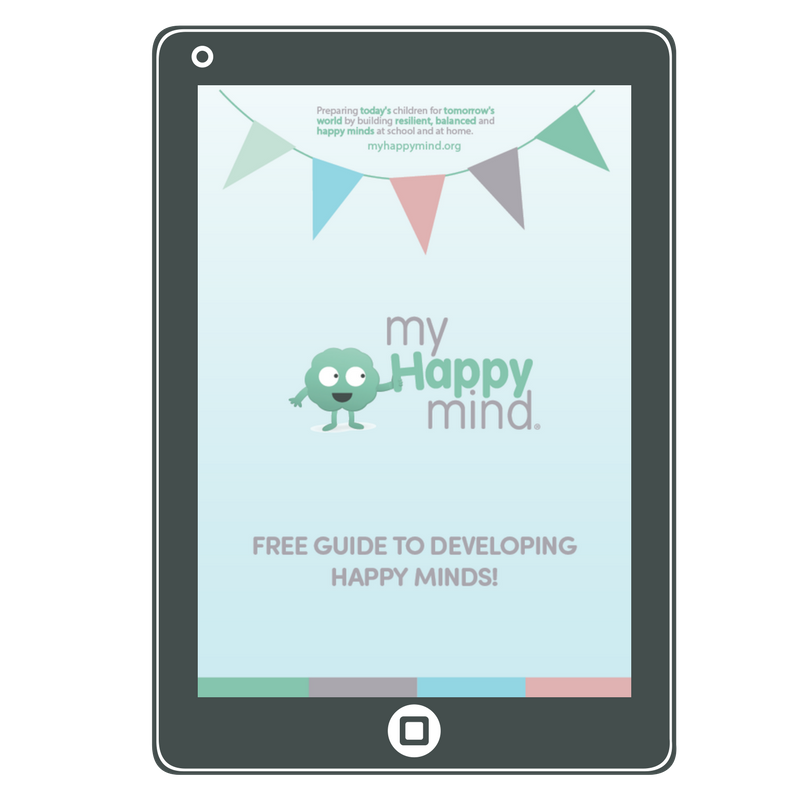 Want A Free Guide?